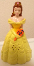 BELLE Princess Decoration Party Supplies Favors Birthday Treats Loots Beast NEW