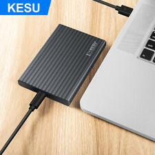 250GB Portable USB3.0 Ultra Slim External Hard Drive HDD for Laptop/MAC/Xbox one