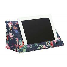Tablet Amp Ebook Reader Pillow Stands For Sale Ebay