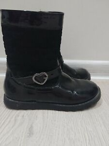 Buy Primark Boots Shoes for Girls   eBay