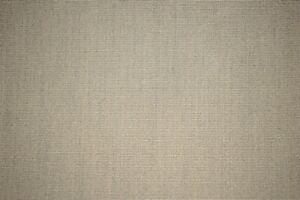 "100% Acrylic UV Sun Solution Dyed Marine Outdoor Awning Fabric DWR 60""W"