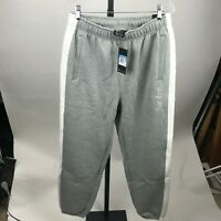 Nike Sportswear JDI Heavyweight Men's Jogger Pants Size Large Style BV5535 063