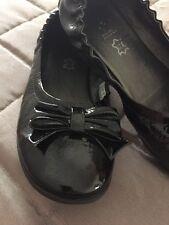 Schuhe für Mädchen in Marke:Geox, Schuhgröße:EUR 37, Farbe