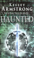 Haunted: Kelley Armstrong. by Kelley Armstrong (Paperback) Fast and FREE P & P