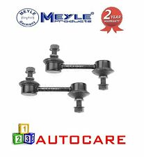 MEYLE - MAZDA MX5 MX-5 REAR LEFT RIGHT ANTIROLL BAR DROP LINKS