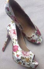 10ac894681fc ASOS Women s Slim Heels