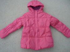 Next Casual Autumn Basic Girls' Coats, Jackets & Snowsuits (2-16 Years)