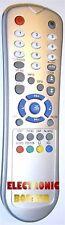 Ersatz Fernbedienung für Edision SAT receiver 1100 2100 2600 2620 1600CI Tyran
