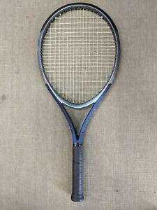 Wilson Triad XP3 - 4 1/4 Grip