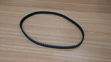 Timing Belt for Toyota Corolla 1.6 AE101 4A-GE - 111 Teeth