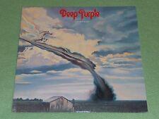 DEEP PURPLE Stormbringer 1974 JAPAN Press LP Limited PALM Edition 50,000 COPIES