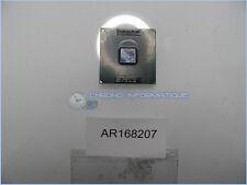 Processeur SLGZC Intel Pentium T4500 (1M Cache, 2.30 GHz, 800 M / Processor CPU