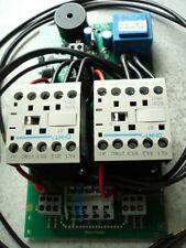 Scheda fiscale PC-scheda circuito stampato controllo MAIN BOARD Consul ponte sollevatore h500