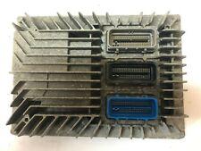 2011 Gmc Terrain Engine Control Module (Ecm)(Fits other models)