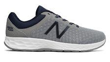 New Balance Men's Fresh Foam Kaymin, Running, Walking US 11 4E MKAYMLS1