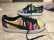 Mens COOGI Clyde shoes size 10