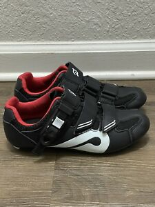 Peloton Unisex Cycling Shoes Size 37 Without Cleats- Women 6.5