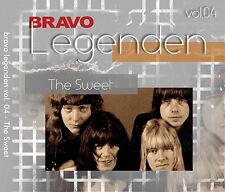 The SWEET in BRAVO - BRAVO-Legenden Vol. 04 - Im neuen, stabilen Digi-Pack!