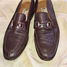 Moreschi Men's Casual Shoes for sale   eBay