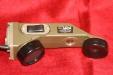 Field Phone TA-1/PT, brand new, Military Telephone