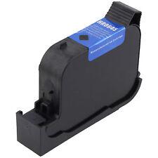 51645A 45A BLACK Ink for Deskjet 895cxi 820cxi 932c Officejet G85 G55 R40