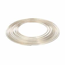 AC-124 - Aluminum Tubing (50ft coil) 3/16