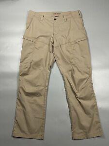 5.11 TACTICAL men's trousers 36x32