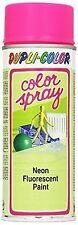 Dupli-Color color-spray 400 ml rosa flúor SPRAY LATA 651502