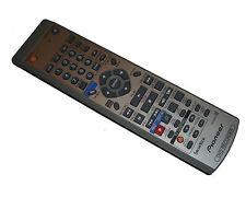 Pioneer vxx2684 Remote Control Remote Control 30