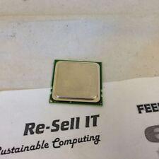 Processori e CPU Opteron per prodotti informatici 2,8GHz
