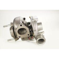 Original-turbocompresor Garrett para bmw 330d e46 184 CV bmw 330xd e46 184 CV bmw 3.0