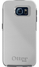 Genuine OTTERBOX Symmetry Series Case for Samsung Galaxy S6