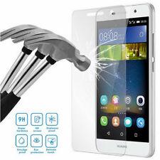 Pellicola in Vetro Temperato per Huawei Y3 II 2 Antiurto Protettiva Schermo