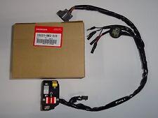 Light Start Run Stop Handle Bar Switch OEM Honda TRX300EX TRX 300EX 300 EX 98-04