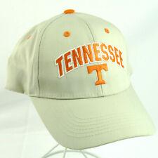 Tennessee Vols Hat/Cap Captivating Headwear Orange Hat TN State UT Sports Golf