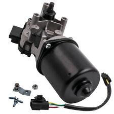 Wischermotor Front Scheibenwischer Motor vorne für RENAULT TWINGO 1 I 579159