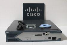 Cisco Enterprise Routers for sale | eBay