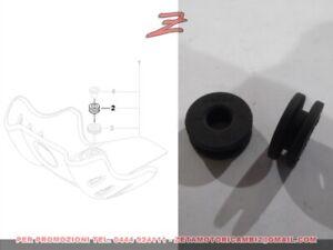 bussola gomma protezione motore originale Bmw K1 K100 R100 R1100 R1150 R1200