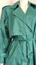 C&A Regular Vintage Coats & Jackets for Women