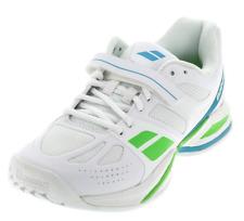 Babolat Propulse BPM All Court  Damen Allcourt Tennisschuhe  weiß  31S1574
