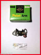 Honda CB160 CL160 Ignition Contact Points! CB175 CL175 SL175 CA160 CB200 CL200