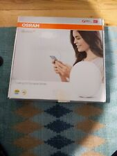 OSRAM Smart + LED wall and ceiling light Ceiling 33 Tunable White
