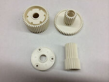 Tamiya Super Fighter DT02 Counter, Spur, Differential Gear Bag Set 9335432