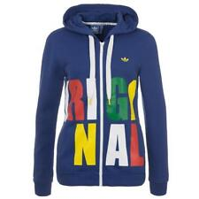 adidas Graphic Cotton Hoodies & Sweats for Women