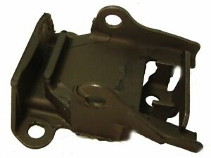 For 1957 Chevrolet Two Ten Series Engine Mount 96488HD 4.6L V8 Engine Mount