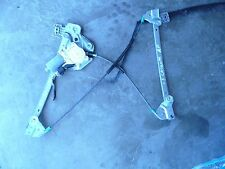 2003-07 CADILLAC CTS  FRONT RIGHT WINDOW REGULATOR AND MOTOR OEM Used