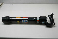 Chicago Pneumatic Atlas Copco Airpower Cp-4611-P Puller Rivet Buster 720bpm