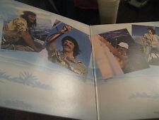 Loggins & Messina; Full Sail   on LP