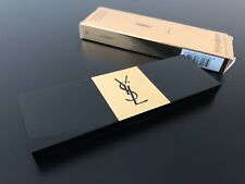 """COUTURE EYE PALETTE 10 COLOR """"YSL YVES SAINT LAURENT"""" 4 UNDERGROUND (10 X 0,5 G)"""
