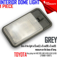 FOR TOYOTA HILUX 4RUNNER LN106 YN106 RN85 LN107 4WD INTERIOR DOME LIGHT LAMP